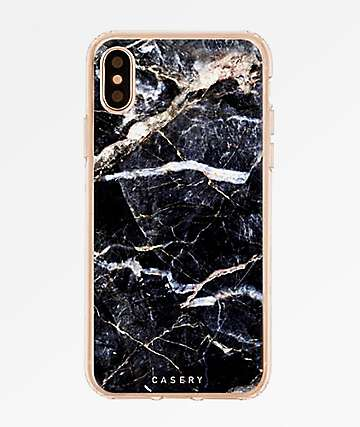 Casery Lightning XR Phone Case