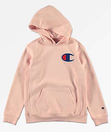 Boys Hoodies Sweatshirts Zumiez