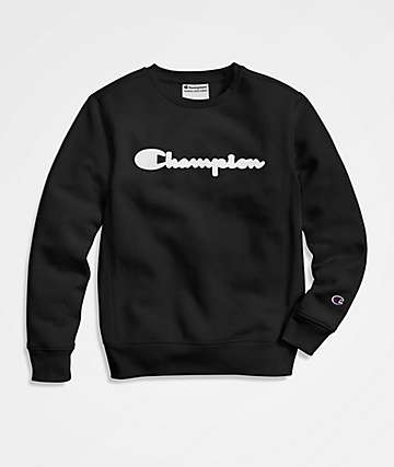 2bd1b183 Champion Clothes, Shoes & Accessories | Zumiez.ca