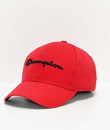 40ecc3bad85 Women s Hats - The Largest Selection of Streetwear Hats