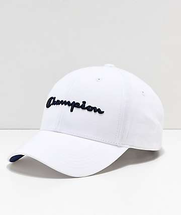12234428c9f310 Hats - The Largest Selection of Streetwear Hats | Zumiez