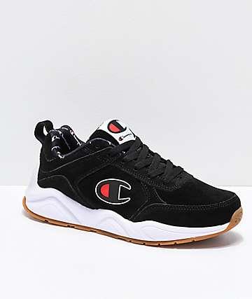 Mens Sneakers Zumiez