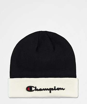Size ONE SIZE Women s Champion Clothing  a73498752