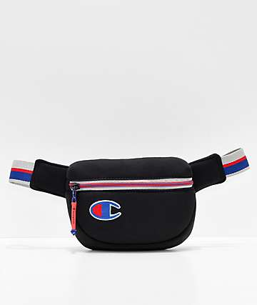 Fanny Packs   Hip Packs in Fun Colors   Prints  40f66d09e7