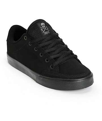 Circa Lopez 50 Skate Shoes