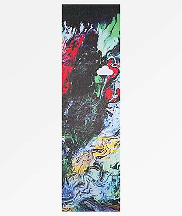 Cloud 9 Supernova Griptape