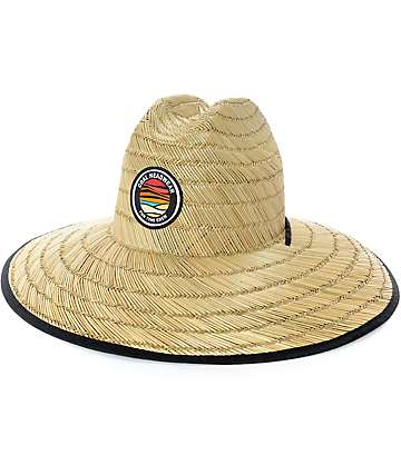Coal The Finn Wide Brimmed Hat