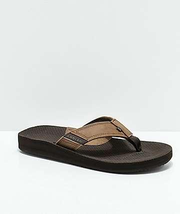 Cobian ARV2 Java Sandals