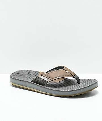 Cobian Arv 2 Chocolate Sandals