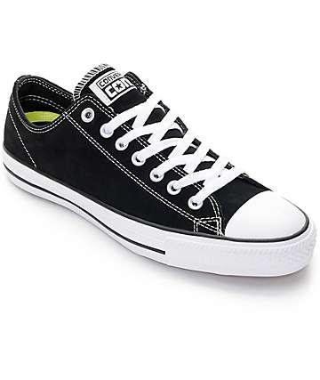 Converse CTAS Pro zapatos de skate