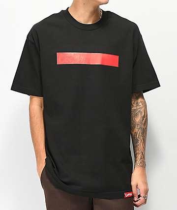 Cookies Corleone camiseta negra