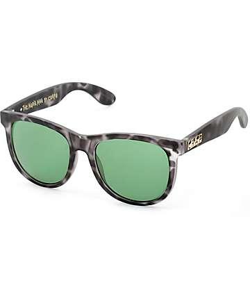 Crap The Nudie Mag Sunglasses