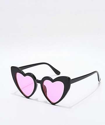Crazy Love gafas de sol