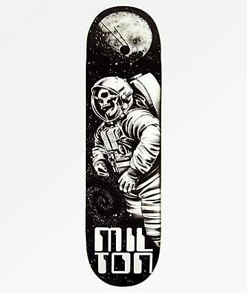 "Creature Martinez Tales Of...8.6"" tabla de skate"