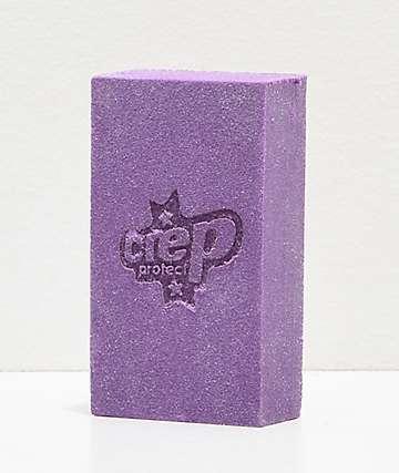 Crep Protect Suede & Nubuck Eraser