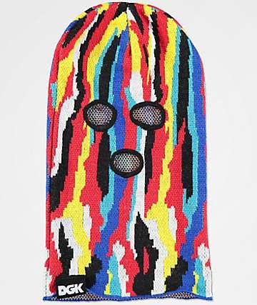 DGK Ski Mask