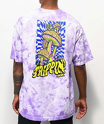 Dgk Dirty Ghetto Kids Zumiez