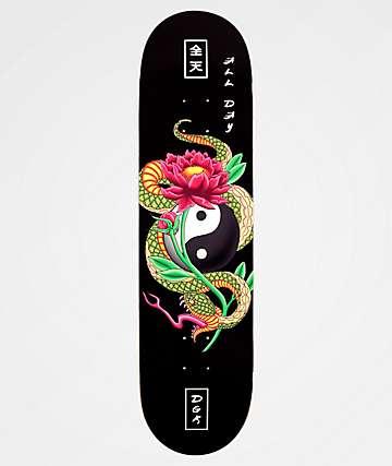 8454277e Skateboards & Skateboard Decks | Zumiez