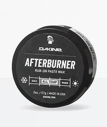 Dakine Afterburner pasta de cera