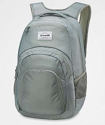 Dakine Campus Slate 33L Backpack