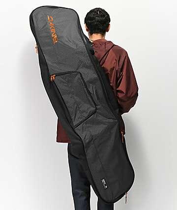 Dakine Freestyle Rincon 165cm Snowboard Bag