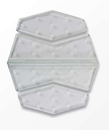 Dakine Modular Clear Stomp Pad