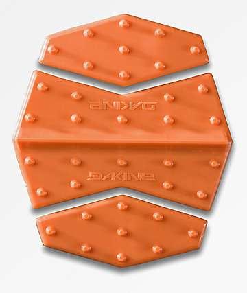 Dakine Modular Melon Stomp Pad