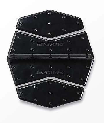 Dakine Modular almohadilla de agarre negra