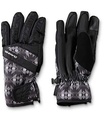 Dakine Sienna Fireside II Snowboard Gloves