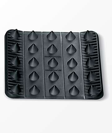 Dakine Spike Charcoal Stomp Pad