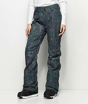 Dakine Westside Madison 10K pantalones de snowboard