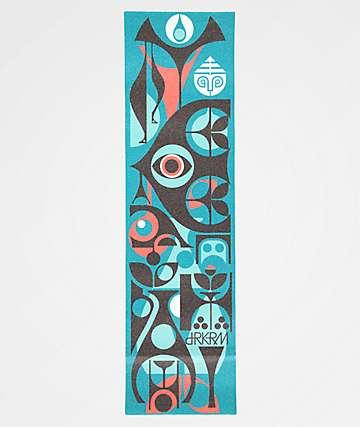 Darkroom Aquarius Grip Tape