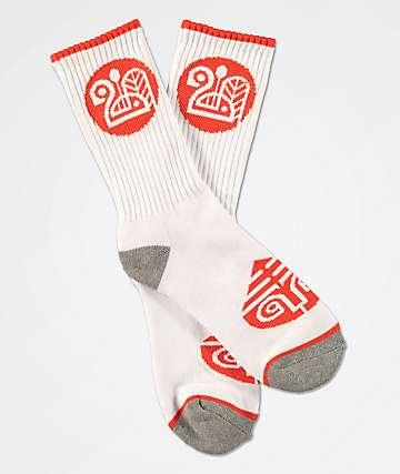 Darkroom Pod Crew Socks