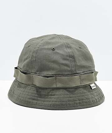 Dravus Recon Bucket Hat