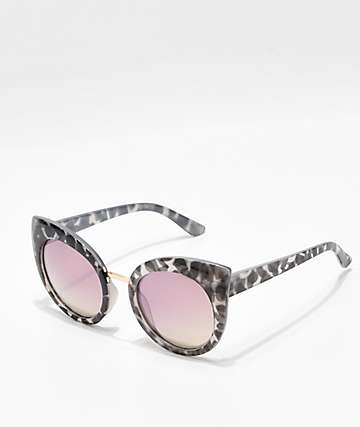 Dusk Night Sunglasses