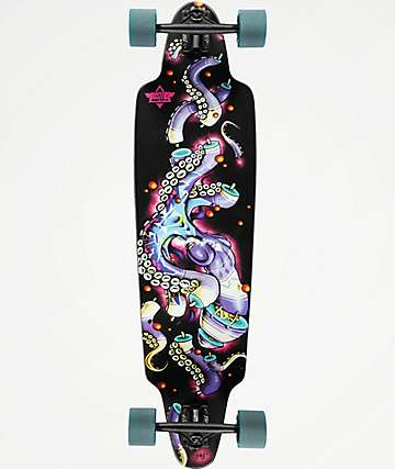 22bd3933e2 $40 to $50 $50 to $100 $400 to $500 Longboards & Longboard ...