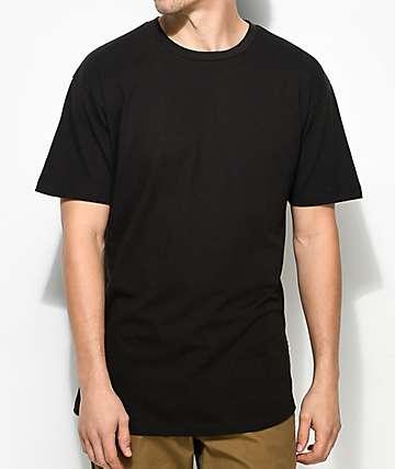 EPTM. Vintage 2.0 camiseta negra