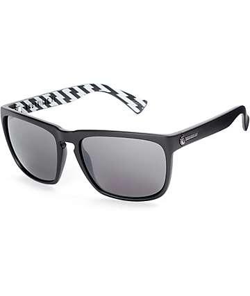 Electric Knoxville XL Volt gafas de sol espejos