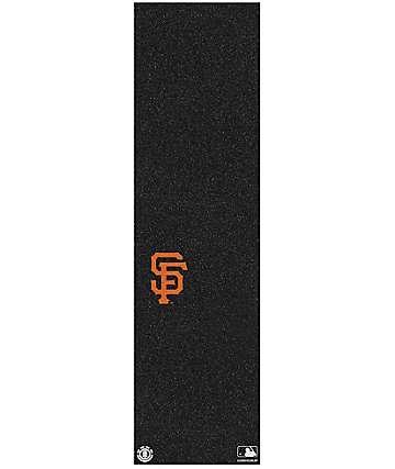 Element X MLB San Francisco Giants lija