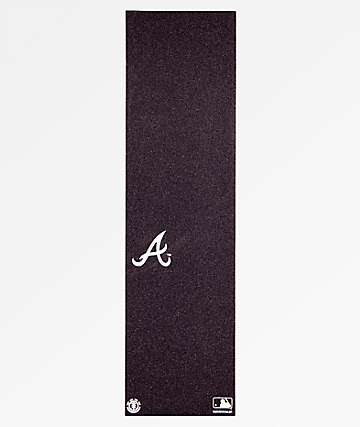Element x MLB Atlanta Braves Grip Tape