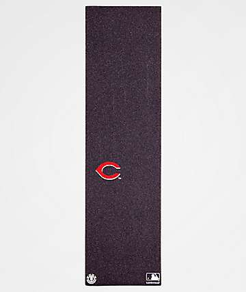 Element x MLB Cincinnati Reds Grip Tape