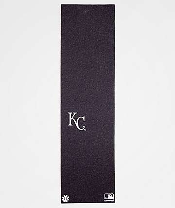 Element x MLB Kansas City Royals Grip Tape