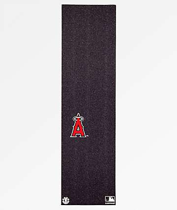 Element x MLB Los Angeles Angels Grip Tape