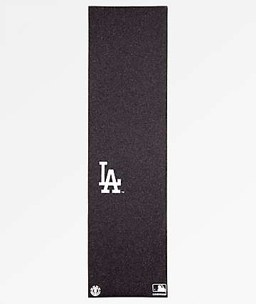 Element x MLB Los Angeles Dodgers Grip Tape