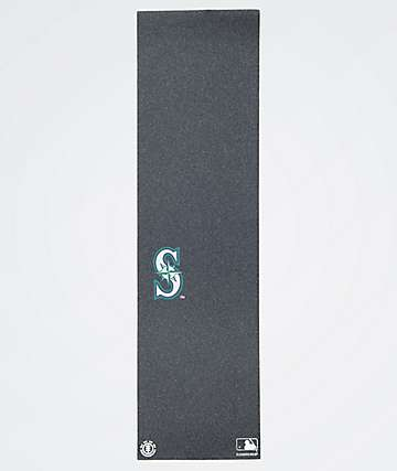 Element x MLB Seattle Mariners Grip Tape