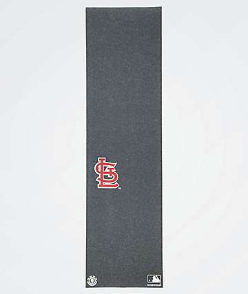 Element x MLB St. Louis Cardinals Grip Tape