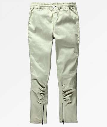 Elwood Drop Crotch pantalones para niños