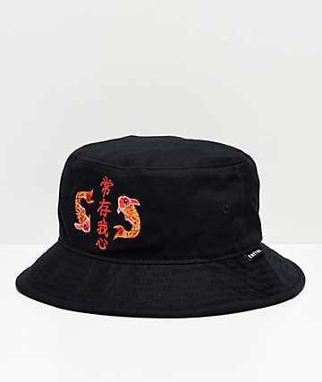 25670145b5c Empyre Always 2 Bucket Hat