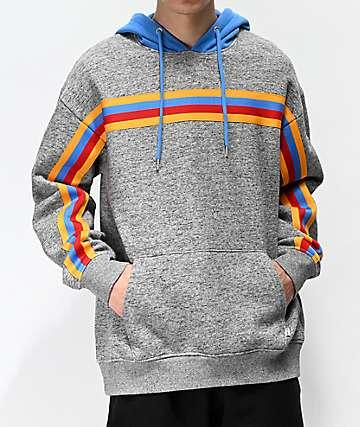 0251fc73 Men's Empyre Sweatshirts & Hoodies | Zumiez