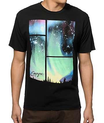 Empyre Borealis camiseta